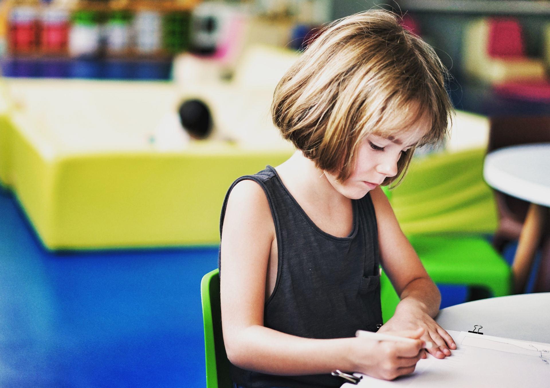 Gör valet av förskola enklare