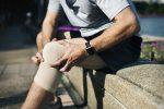 Få ett stopp på smärtan - gå till en fysioterapeut