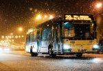 Boka bussresor